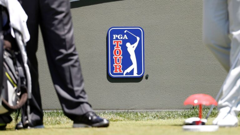 PGA Tour to co-sanction three events with European Tour during 2021-22 schedule