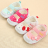 Little princess toddler shoes baby sandals