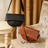 Women's sling bag to carry many things at one place