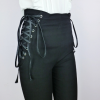 side-chick-lace-up-pants