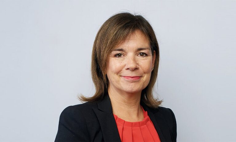 Gloria Guevara to be replaced by Julia Simpson, as WTTC President & CEO