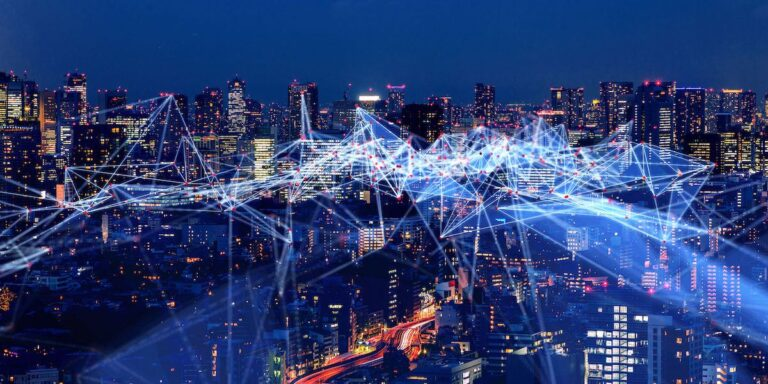 How to accelerate the world into the 5G era
