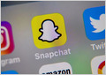 Filing: Snap paid a total of $124.4M for Fit Analytics; sources say Snap is readying deeper commerce features for Snapchat at its Partner Summit in May (Ingrid Lunden/TechCrunch)