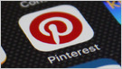 Pinterest says it will test livestreaming events this month through a three-day virtual event featuring sessions with around 21 top creators (Sarah Perez/TechCrunch)