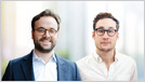 Spruce, which uses AI-based title, closing, and escrow services for real estate transactions, raises $60M Series C, bringing its total raised to $110M (Jim Dalrymple II/Inman)