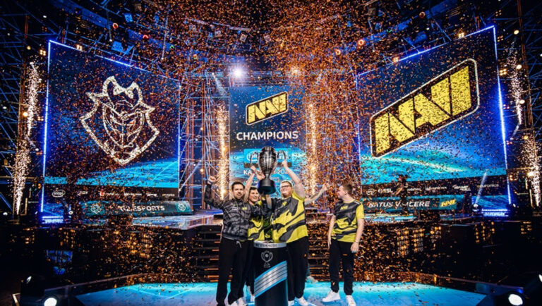 IEM Cologne 2021 had more viewers than people playing CSGO – CS:GO News