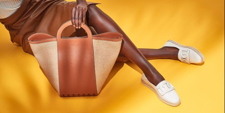 Kickstart Your Summer Style With These 7 Types of Accessories
