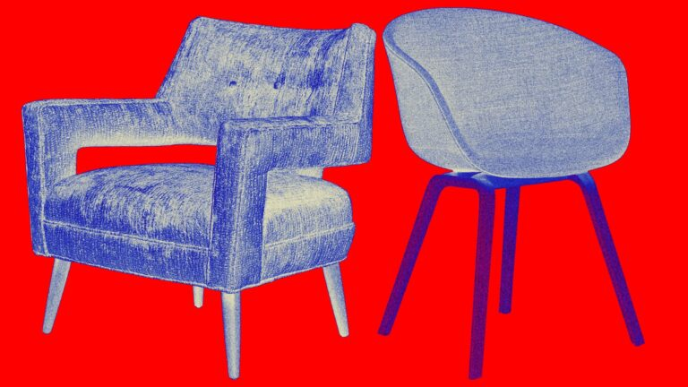 Furniture Sale: 17 Stylish Home Upgrades from the Best 4th of July Deals
