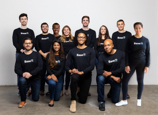 This $250 million growth fund will divert half its profits to historically Black colleges and universities – TechCrunch