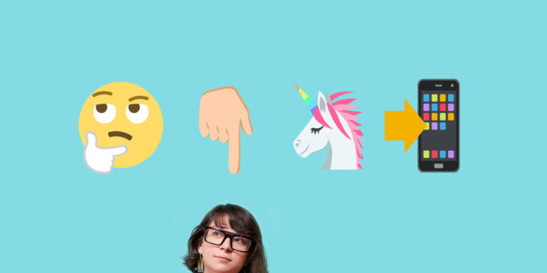 Meet Jennifer Daniel, the woman who decides what emoji we get to use