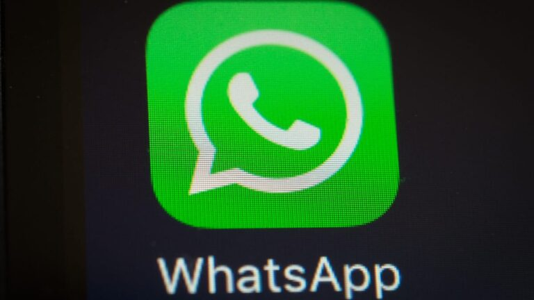 WhatsApp Feature Allows You to Create Disappearing Messages