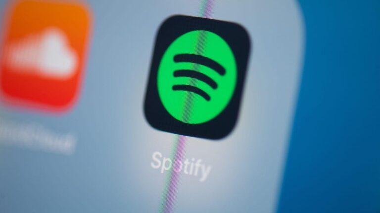 Audiobook Partnership Will Bring Storytel's Library to Spotify