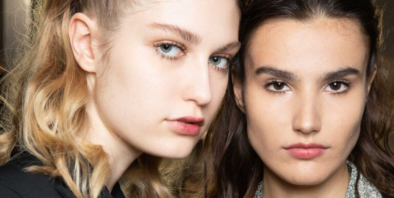 Best Tinted Moisturizers 2021 – 24 Tinted Moisturizers for Flawless Skin