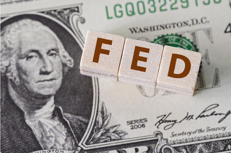 Fed Tapering: Risk Or Necessity
