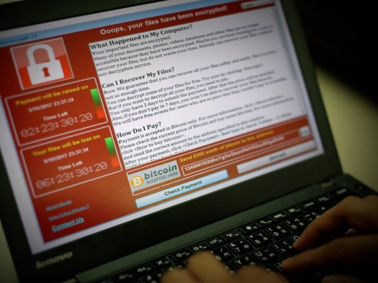 US blames China for Exchange server hacks and ransomware attacks – TechCrunch