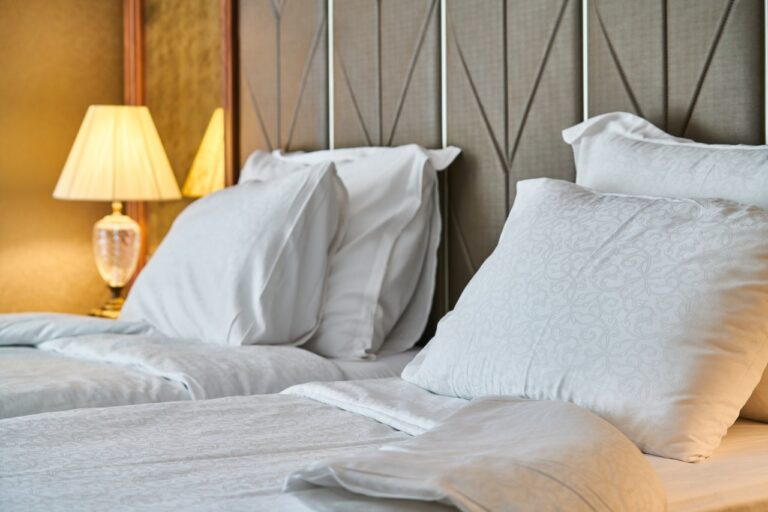 Brightstar Hospitality acquires The Villare Hotel   Article