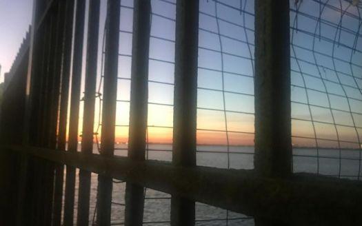 10 Bayside, Breezy Point, NY