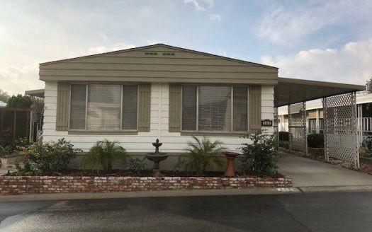 1001 W Lambert Rd #144, La Habra, CA