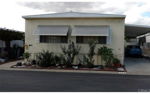 1001 W Lambert Rd #174, La Habra, CA