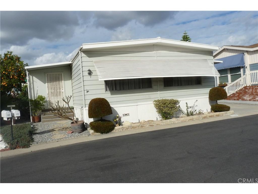1001 W Lambert Rd #310, La Habra, CA
