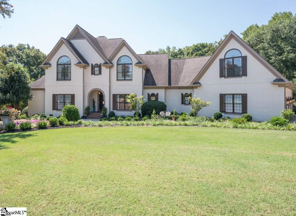 101 McAlister Lake Dr, Easley, SC