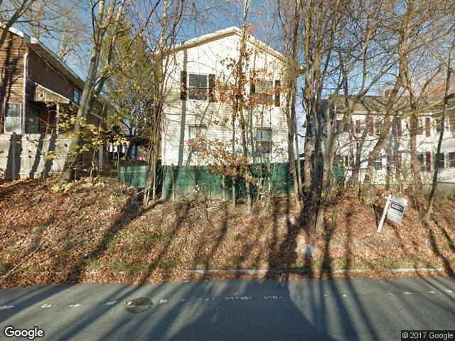 1038 Main St, Southbridge, MA
