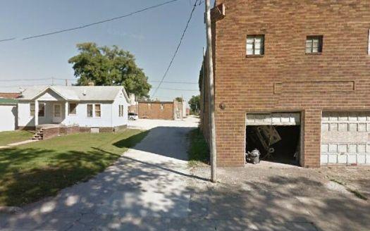 104 1st St SW, Dayton, IA