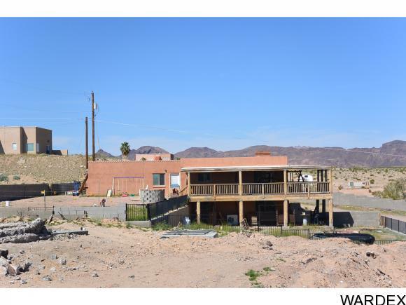 1044 Vista Dr, Lake Havasu City, AZ