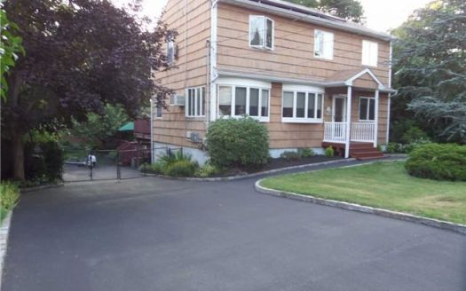 106 Harrison Ave, Miller Place, NY
