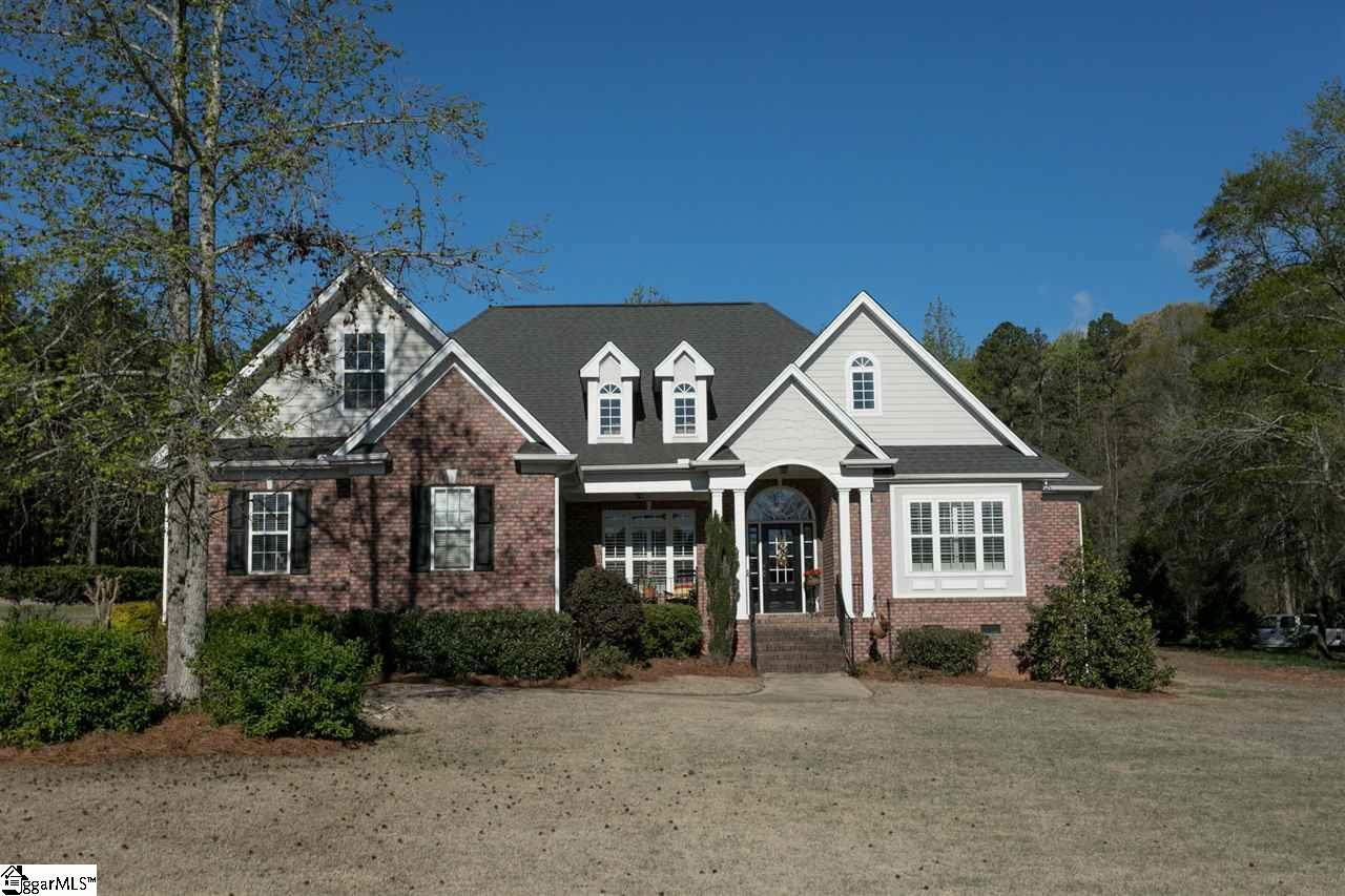 107 Birch Meadow Dr, Piedmont, SC