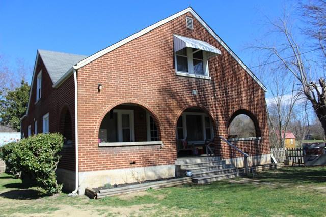 1075 Lee Hwy, Marion, VA