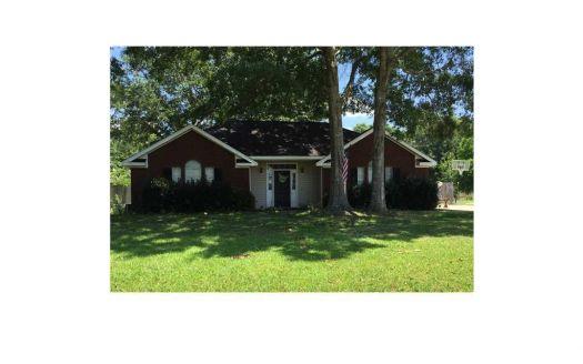 10758 Southern Oaks Ct, Grand Bay, AL