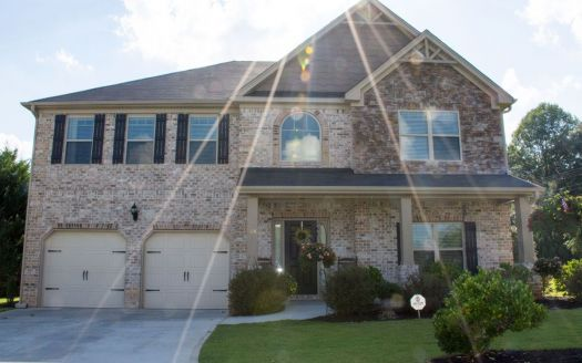 108 Cantle Ct, Easley, SC