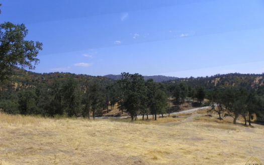 10815 Hwy 155, Glennville, CA