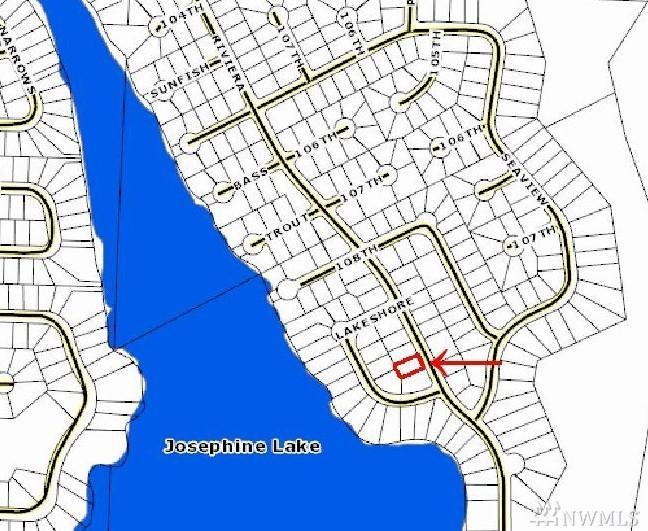 10920 Riviera Dr #AI, Anderson Island, WA