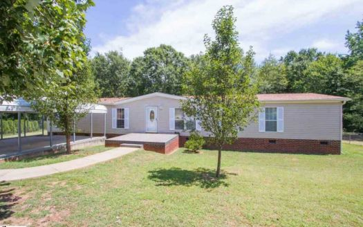 112 Cypress Springs Dr, Piedmont, SC