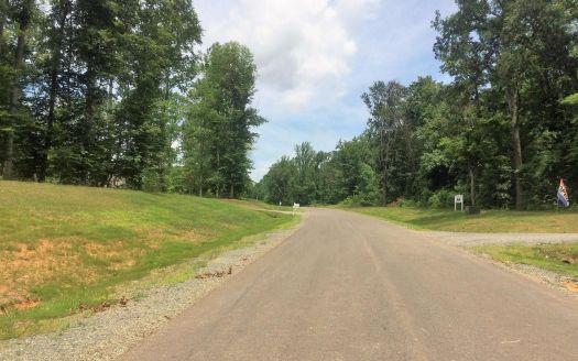 113 Camp Geary Ln, Stafford, VA