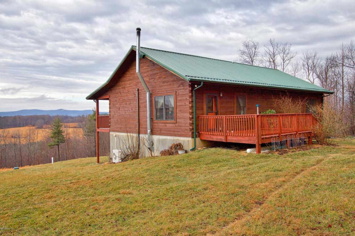 1135 Epperly Mill Rd SW, Floyd, VA