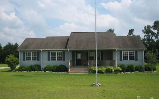 115 Abby Nery Ln, Kenansville, NC