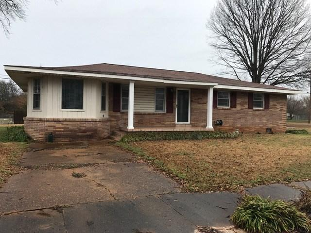 115 Congress St, Muscle Shoals, AL
