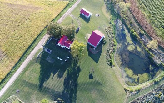 1156 265th Ave, Gerlaw, IL