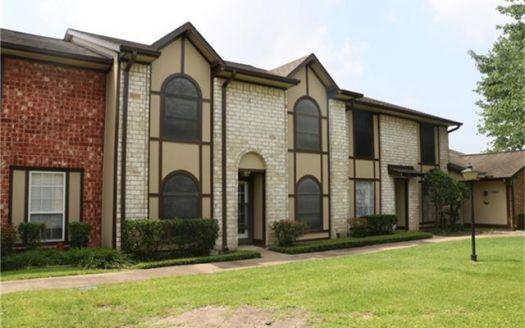 11666 S Kirkwood Rd, Stafford, TX