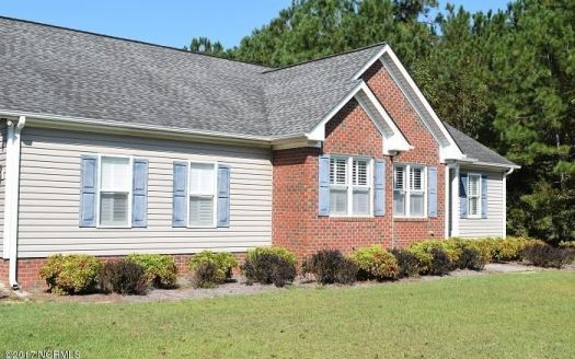 117 Blue Meadow Rd, Kenansville, NC