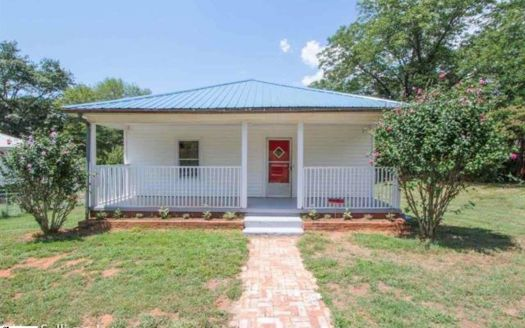 117 Star View St, Easley, SC