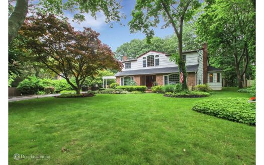 12 Acre View Dr, Northport, NY