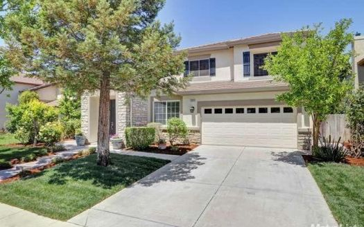 1211 Windsong Dr, Tracy, CA