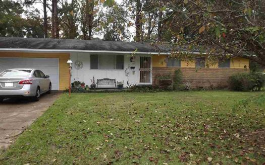 1235 Adkins Blvd, Jackson, MS