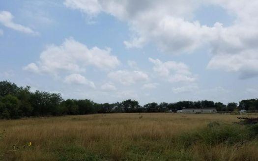 1236 Val Verde Rd, Donna, TX