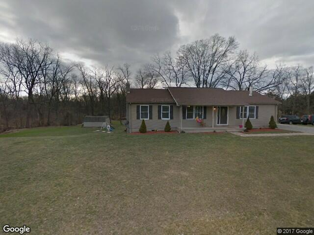 1250 Fish Game Rd East Berlin Pa Houses For Sale The Oc Home