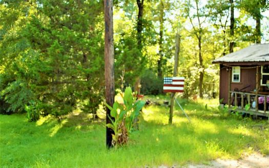 128 Hollow Oak, Onalaska, TX
